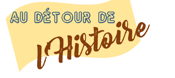 logo_au_detour_de_lhistoire
